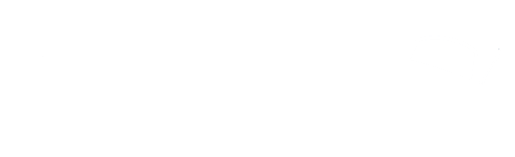 Jcours